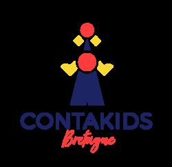 Contakids Bretagne